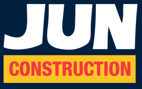 Jun construction